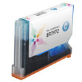 Xerox Compatible 8R7972 Cyan Ink Cartridge