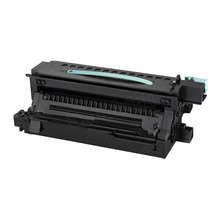 OEM Samsung SCX-R6555A Drum Unit 80K Page Yield