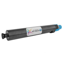 Compatible Ricoh 821184 / 821120 Cyan Laser Toner Cartridges for the MP C2000, MP C3000, MP C2500