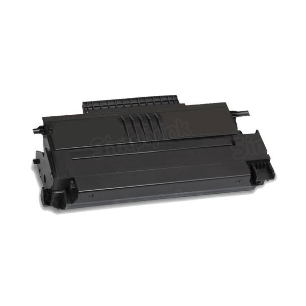OEM 413460Black High-Yield Toner for Ricoh