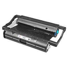 Compatible Brother PC201 Thermal Fax Roll