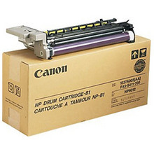 Canon NPG11 (30,000 Pages) Drum Unit - OEM 1337A003AA