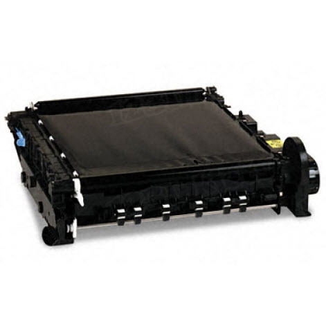 HP CC468-67927 Transfer Unit, OEM