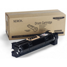 Xerox 113R00670 (113R670) OEM Laser Drum Cartridge