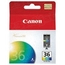 Canon CLI-36 Color OEM Ink Cartridge
