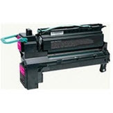 OEM IBM 39V4049 Magenta Toner Cartridge