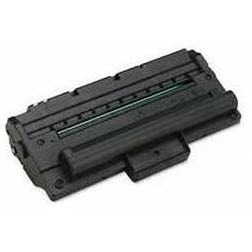 OEM Savin Type 1175 Black Toner Cartridge