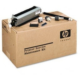 HP H3980 Maintenance Kit, OEM