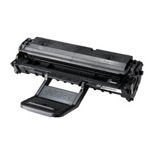 OEM Samsung SCX-D4725A High Yield Black Laser Toner Cartridge 3K Page Yield