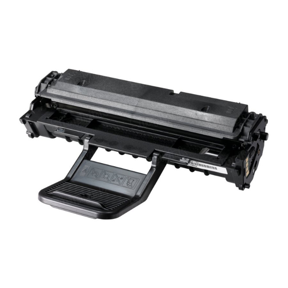 Samsung SCX-D4725A High Yield Black Toner
