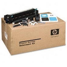 OEM HP Q1860 Maintenance Kit