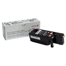 OEM (106R02757) Xerox Phaser 6022, WorkCentre 6027 Magenta Toner Cartridge