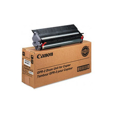 Canon GPR2 (55,000 Pages) Drum Unit - OEM 1342A003AA