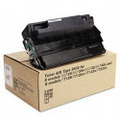 OEM Savin Type 2602 Black Toner Cartridge
