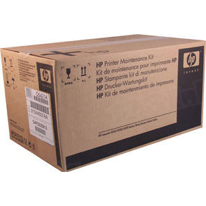 HP Q5421 Maintenance Kit, OEM