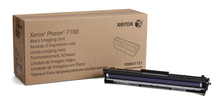 Xerox 108R01151 (108R1151) OEM Laser Drum Cartridge