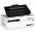 OEM TallyGenicom 43376 Black Toner Cartridge