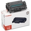 Canon CRG-110 (6,000 Pages) High Yield Black Laser Toner Cartridge - OEM 0985B004AA