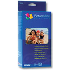 Epson T5570 Photo OEM Ink Cartridge