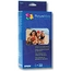 Original Epson T5570 Photo Ink Cartridge