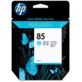 HP 85 Light Cyan Original Ink Cartridge C9428AOEM