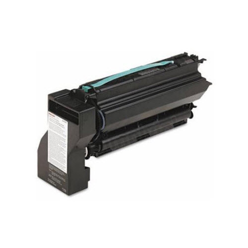 OEM IBM 39V4063 black Toner Cartridge