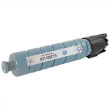 Compatible Ricoh 821073 / 821108 Cyan Laser Toner Cartridges