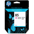 HP 85 Light Magenta Original Ink Cartridge C9429A
