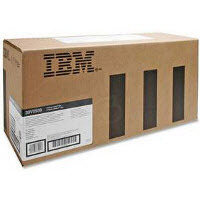 OEM IBM 39V4426 black Toner Cartridge