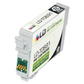 Epson Remanufactured T069120 (T0691) Black Inkjet Cartridge