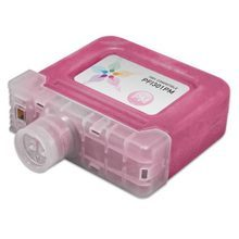 Compatible Canon PFI-301PM Pigment Photo Magenta Ink Cartridges