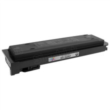 Compatible Sharp MX-560NT Black Laser Toner Cartridges