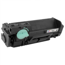 Remanufactured Replacement for Samsung MLT-D304S Black Laser Toner Cartridge 7K Page Yield