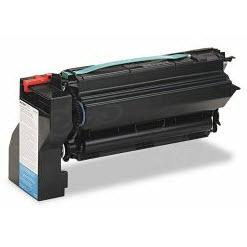 OEM IBM 39V4544 cyan Toner Cartridge