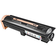 Remanufactured Xerox 006R01184 Black Laser Toner Cartridges