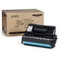 Xerox 113R00711 (113R711) Black OEM Toner Cartridge