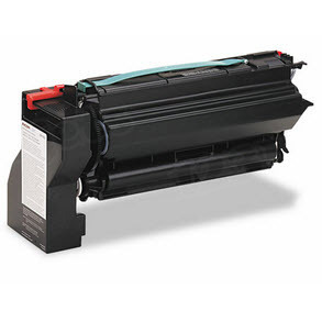 OEM IBM 39V4547 black Toner Cartridge