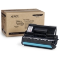 Xerox 113R00712 (113R712) HY Black OEM Toner Cartridge