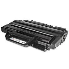 Compatible Replacements for Samsung ML-D2850B High Yield Black Laser Toner Cartridges 5K Page Yield
