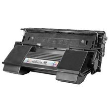 Remanufactured Xerox 113R00712 High Yield Black Laser Toner Cartridges for the Phaser 4510