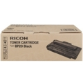OEM 402455 Black Toner for Ricoh