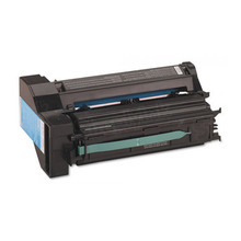 IBM OEM Cyan 75P4052 Toner Cartridge