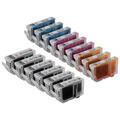 Canon BCI3e Compatible Ink Set of 15