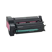 IBM OEM Magenta 75P4053 Toner Cartridge