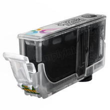 Compatible Canon 4546B001AA (CLI-226) Black Ink Cartridges