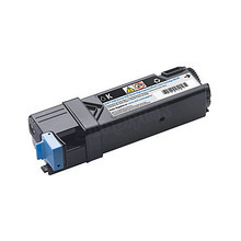Original Dell 331-0719 (MY5TJ) High Yield Black Laser Toner Cartridge
