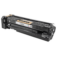 Remanufactured Xerox 013R00589 Laser Drum