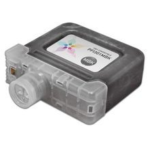 Compatible Canon PFI-301MBK Pigment Matte Black Ink Cartridges