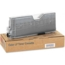 OEM Ricoh 402552 Black Laser Toner Cartridge, Type 165