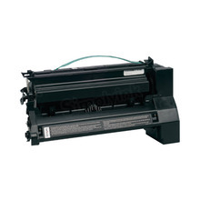 IBM OEM High Yield Black 75P4055 Toner Cartridge